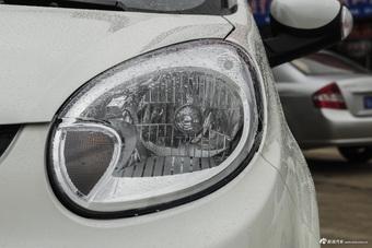 2016款江铃E200舒适型