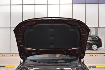 沃尔沃S90底盘图