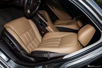 2015款雷克萨斯ES 2.5L自动300h舒适型