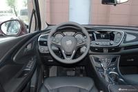 2017款昂科威2.0T自动四驱领先型28T