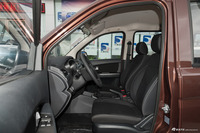 2017款欧诺S 1.5L手动超值型EA15-AB
