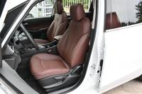 2018款别克GL6 1.3T自动18T豪华型5座