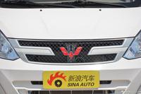 2016款五菱荣光V 1.2L手动实用型