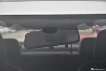 2018款荣威i6 1.5T手动豪华版20T