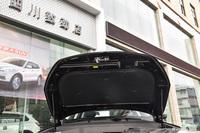 2016款汉腾X7 2.0T自动御马版