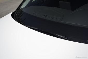 2017款奥迪A4L Plus 2.0T自动40TFSI进取型
