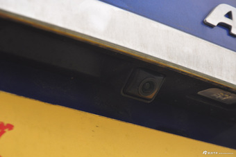 2017款哈弗H2 1.5T自动两驱豪华型蓝标