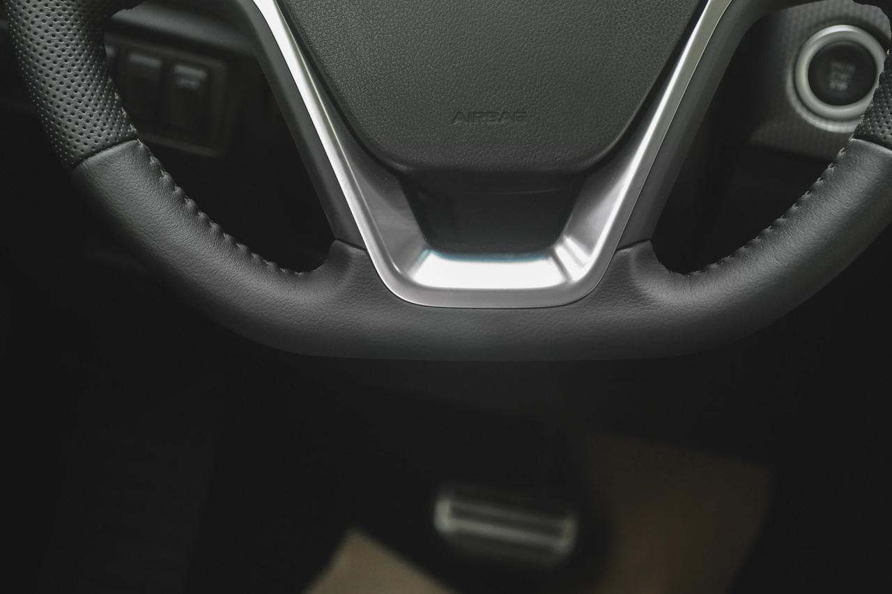 2016款帝豪GS 1.8L手动领尚型优雅版