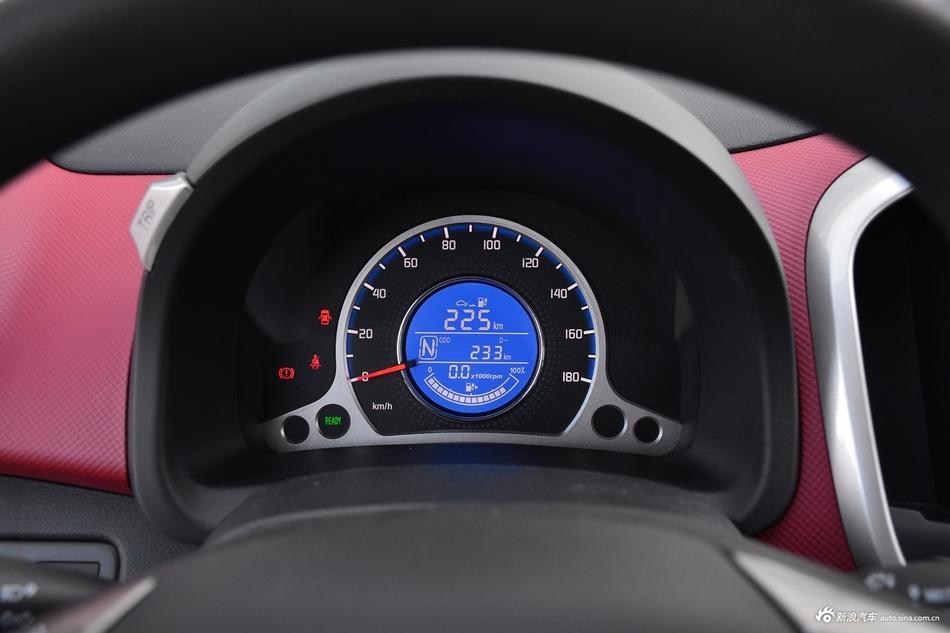 全国30城联动大促,长安汽车奔奔新能源新车5.92万起