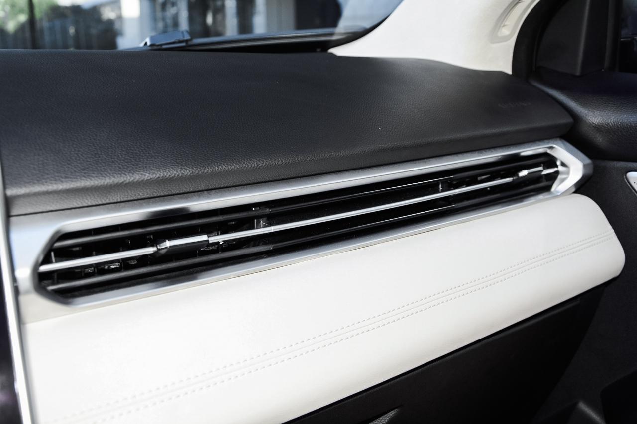 造车新势力的产品到底如何? 实拍小鹏G3