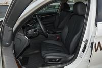 2018款宝马5系2.0T自动525Li M运动套装