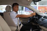 2017款福睿斯改款1.5L自动舒适型