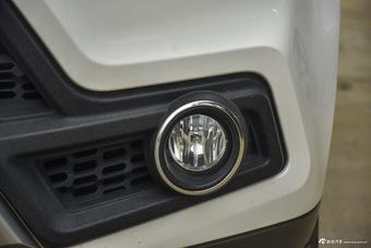 2016款驭胜S350 2.0T手动四驱汽油豪华天窗版5座