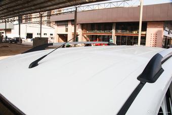2016款北汽威旺M35 1.5L 手动舒适型DAM15