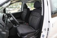 2018款风行F600L 2.0L手动舒适型