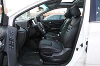 2017款优6 SUV改款1.8T自动智尊型
