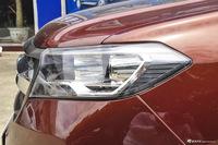 2015款雄师F22 1.9T手动两驱柴油标准型