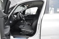 2018款宝马2系225i 2.0T自动尊享型M运动套装