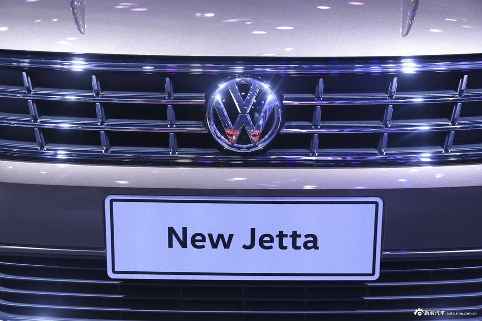 价格浮动会是本月重头戏?大众捷达新车5.85万起