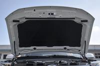 2016款骐铃T7 2.8T手动两驱舒适版标准轴距JE493ZLQ4CB