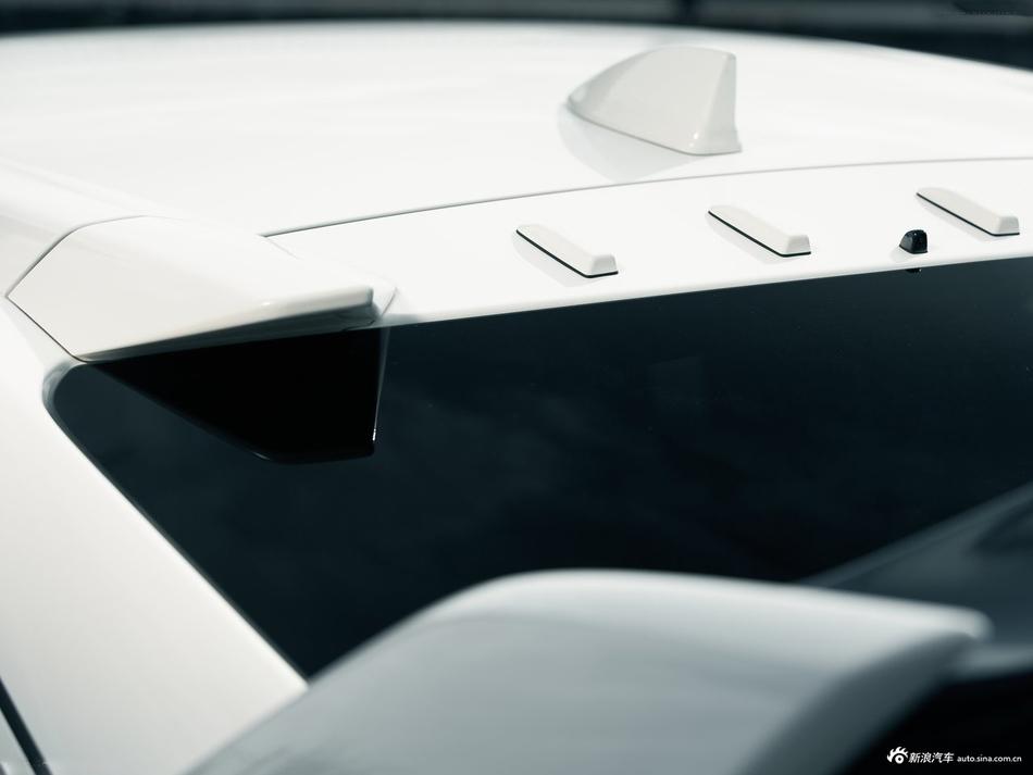 本田思域低价促销 新浪购车最高优惠0.57万元