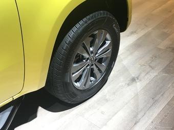 法兰克福车展 实拍奔驰X级皮卡