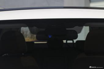 2017款森雅R7 1.6L 自动智能型