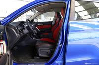 2017款哈弗H2 1.5T自动两驱精英型蓝标