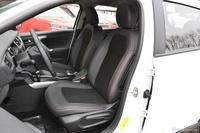 2018款雪铁龙C3-XR 1.6L自动先锋型