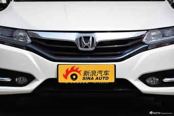 2017款思铂睿混动2.0L自动净致版