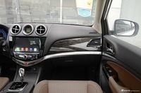 2017款比亚迪S7 2.0T自动尊贵型Plus