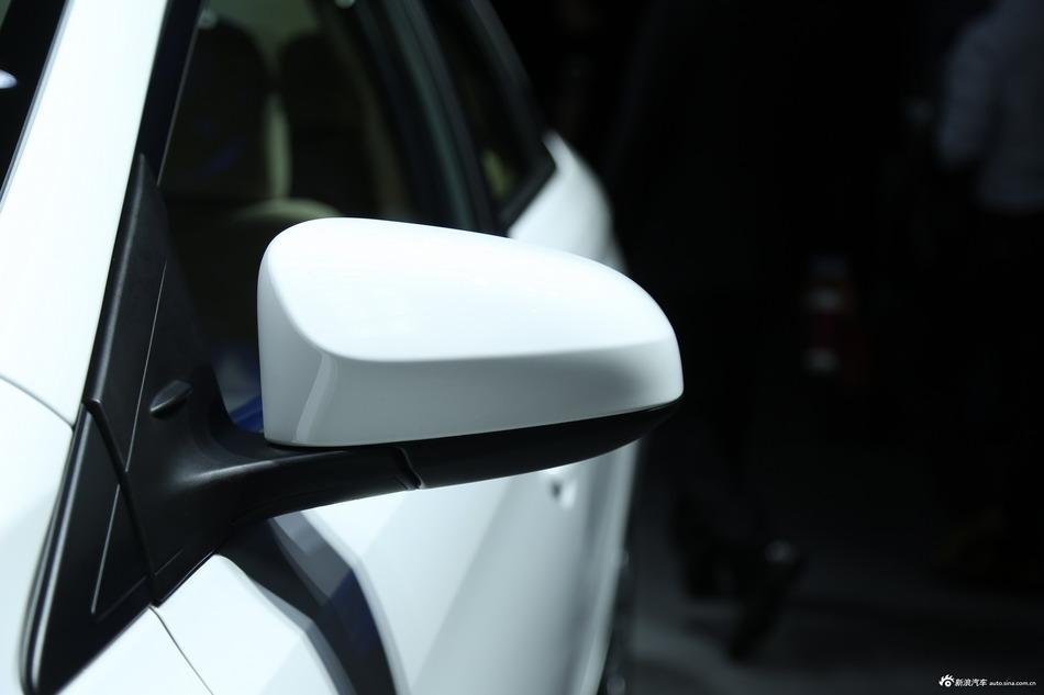 买车必需了解的行情,丰田威驰最高优惠1.52万起