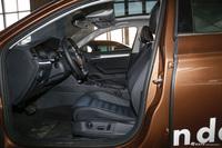 2015款凌渡1.4T自动豪华型280