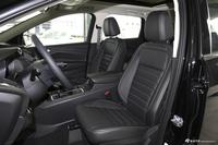 2018款翼虎改款1.5T自动两驱豪翼型EcoBoost 180