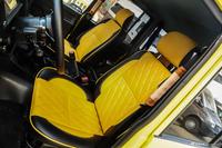 2016款BJ 212 2.0L手动方门四驱豪华型 国IV