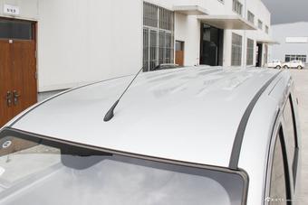 2016款五菱荣光V 1.5L手动实用型