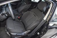 2016款科雷嘉2.0L自动两驱舒适版