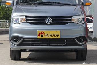 2016款帅客1.6L手动舒适型