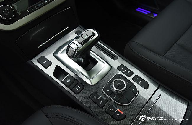 新款哈弗H6 Coupe