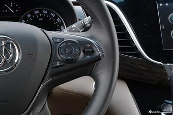 2017款别克GL8 2.0T自动28T豪华型