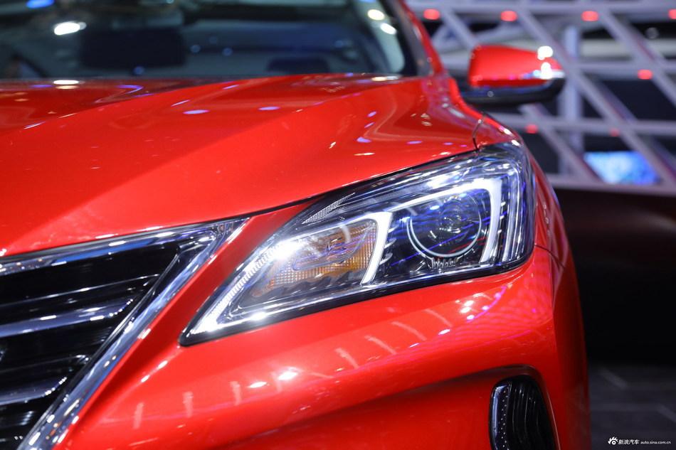 还在纠结买啥车?不如看看长安汽车逸动XT,全国最高直降1.42万