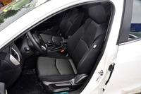 2017款马自达3昂克赛拉 三厢 1.5L 自动舒适型
