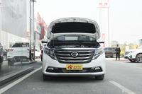 2018款传祺GM8自动320T旗舰版