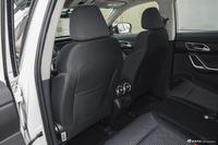 2018款瑞风S7运动版1.5T手动舒适型5座