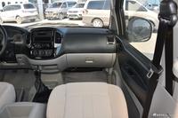 2018款菱智M3L 1.6L手动7座舒适型