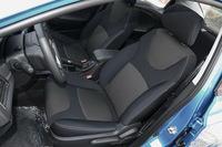 2016款锐3 1.6L CVT尊享型天窗版