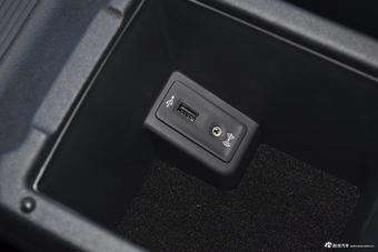 2019款凌渡1.4T DSG豪华版280TSI国VI