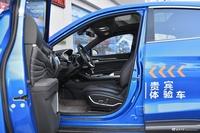 2019款风光ix5 220T CVT智悦型