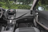 2015款海马S5 1.6L手动舒适型