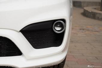 2017款起亚K2三厢 1.4L自动GLS